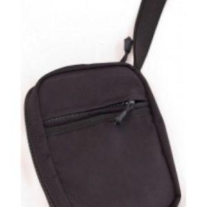 Сумка-кобура для скрытого ношения пистолета