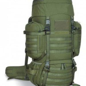 Классический военный рюкзак (объем 60 л)