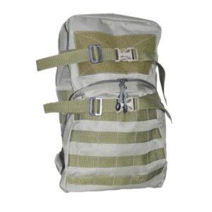 Модульный военный рюкзак (20 л)