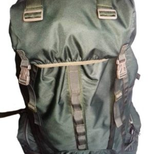 "Рюкзак на 100 л ""Медведь"" (олива)"