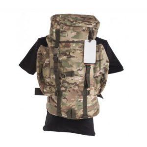 Рюкзак тактический большой (55 литров – мультикам)