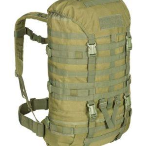 Рюкзак военный патрульный (55-60 л)