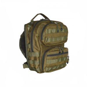 Рюкзак однолямочный (8,5 л)