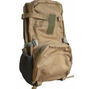 """Военный рюкзак """"Компакт"""" (25 л) койот"""