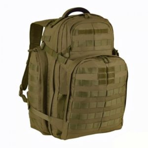 Рюкзак тактический 52 л (койот)