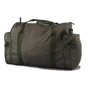 Военная сумка (малая) хаки