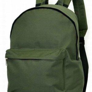 Городской рюкзак (29 л)