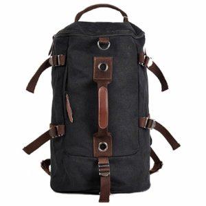 Рюкзак – сумка (спортивная модель)