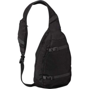 Городской рюкзак мужской (однолямочный) 15 л