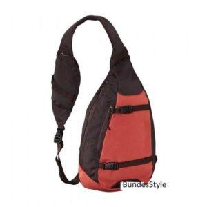Городской мужской рюкзак (однолямочный) 7 л