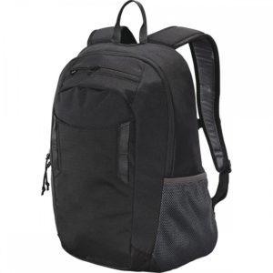 Городской рюкзак мужской 20 л