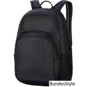 """Городской рюкзак мужской """"Classic"""" (26 л, черный)"""