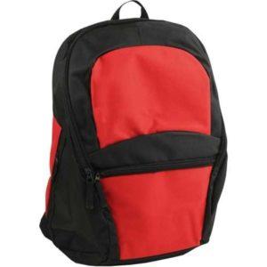 Городской рюкзак (унисекс) 25 л