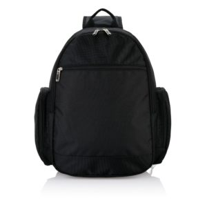 Городской рюкзак для ноутбука 15,6 (однолямочный) 25 л