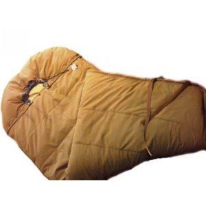Спальный мешок Mega