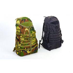 Рюкзак тактический (рейдовый) на 55-60л