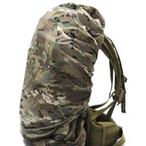 Чехол на рюкзак (60-80 л)