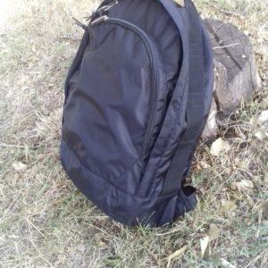 """Городской рюкзак """"DS"""""""