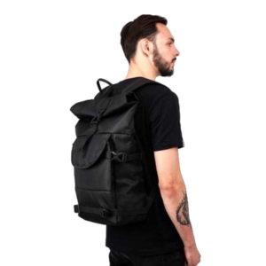 """Городской мужской рюкзак """"Planet"""""""