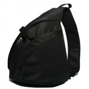 Городской/спортивный рюкзак