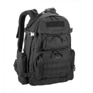 Армейский рюкзак спецназа