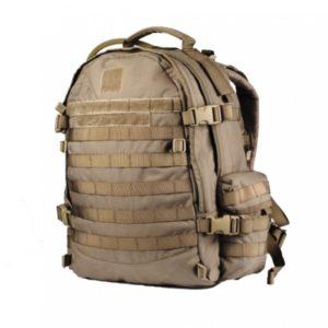 Армейский рюкзак спецназа 25-30л