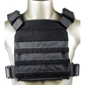 Micro Plate Carrier