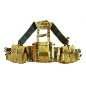 Витязь РПС (без верхнего рюкзака)
