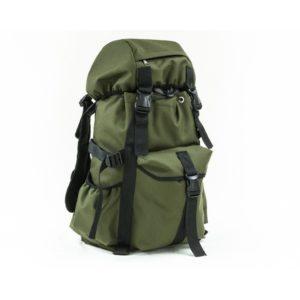 Походный/охотничий рюкзак на 40 литров