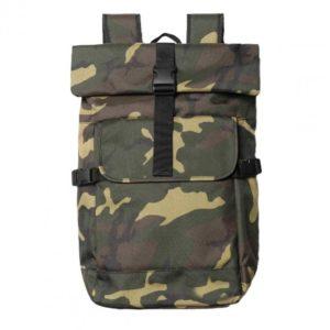 Камуфляжный Рюкзак для Города