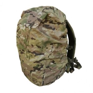 Чехол на рюкзак (20-30 л)
