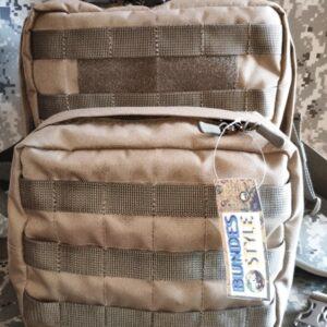 Модульный Рюкзак для Plate Carrier