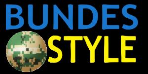 BundesStyle Украинский производитель