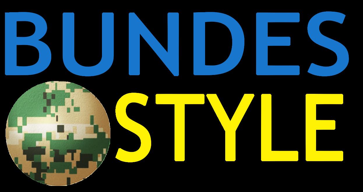 bundesstyle.com