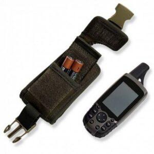Подсумок для GPS-Навигатора