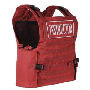 Plate Carrier Rad Instructor