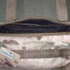 Сумка-Напашник Бананка Cordura USA 1000D 6798